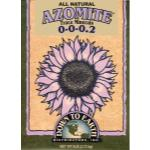 Down To Earth Azomite Sr Powder - 6 lb