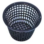 Heavy Duty Net Pot 5.5 in