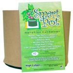 Smart Pot Tan 2 Gallon