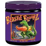 FoxFarm Beastie Bloomz Soluble 6 oz Jar