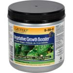 Grotek Vegetative Growth Booster 300 gm 8 - 39 - 0