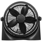 Hurricane Classic Floor Fan 16 in