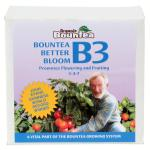 Organic Bountea Bountea Better Bloom B3 1 lb