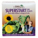 Organic Bountea SuperStart 5 lb
