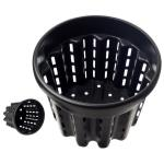 Gro Pro Root Master Pot 10 in