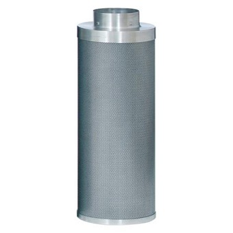 Can-Lite Filter 6 in 600 CFM