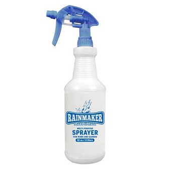 Rainmakerr Spray Bottle 32 oz