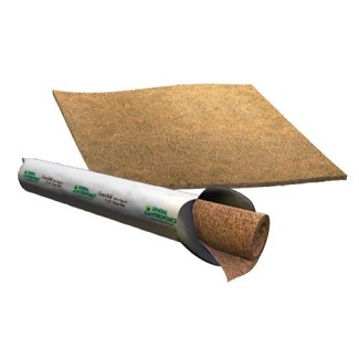 GH CocoTek Coco Mat  4 ft x 8 ft x 1/4 in
