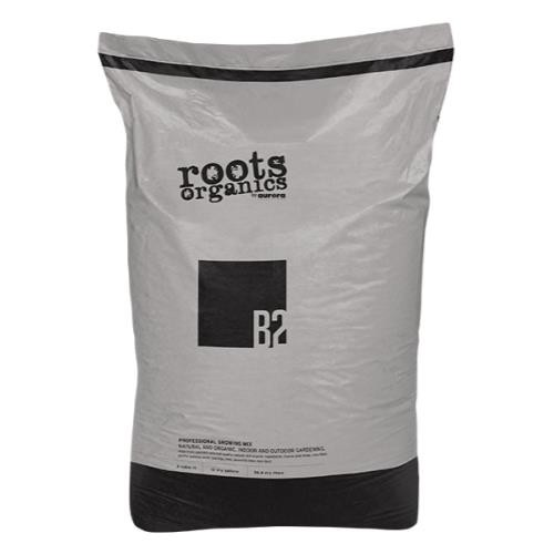 Roots Organics Professional Growing Mix 2 cu ft