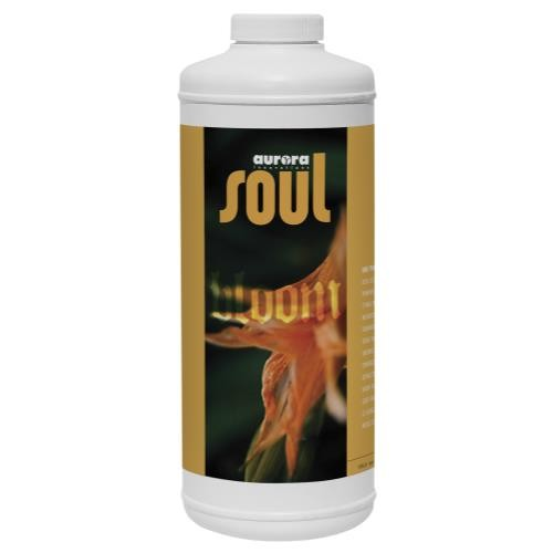 Soul Bloom Quart