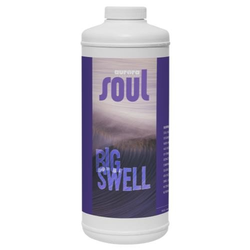 Soul Big Swell Quart