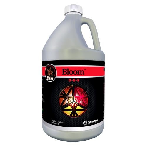 Cutting Edge Bloom Gallon  0 - 6 - 5