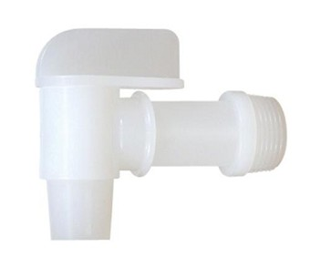 GH 6 Gallon Container Spigot