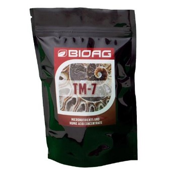 BioAg  TM-7 300 gm