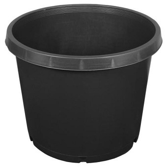 Gro Pro Premium Nursery Pot 20 Gallon