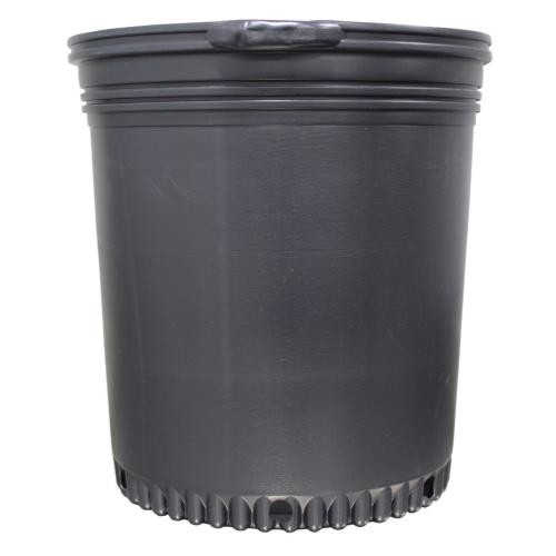 Blow Molded Nursery Pot 15 Gallon