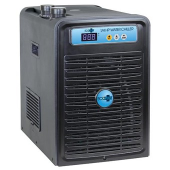 EcoPlus 1/4 HP Chiller