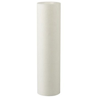 Hydro-logic Small Boy Sediment Filter 10 in