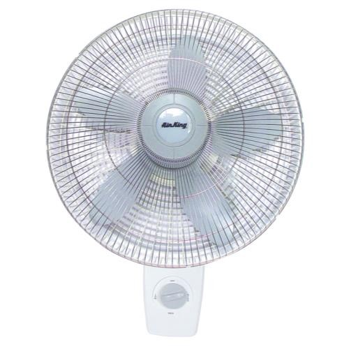 Air King Wall Mount Fan 18 in