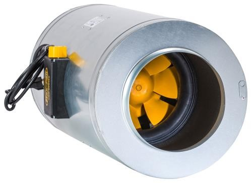 Can-Fan Q-Max 6 in 400 CFM