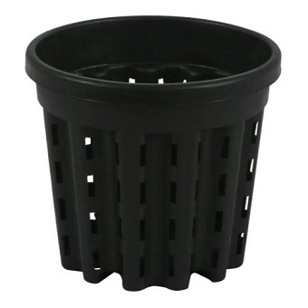 Gro Pro Root Master Pot 6 in