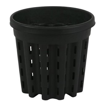 Gro Pro Root Master Pot 7 in