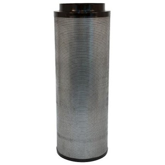 Black Ops Carbon Filter 14 in x 48 in 2500 CFM