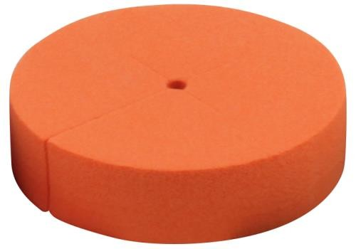Super Sprouter Neoprene Insert 2 in Orange