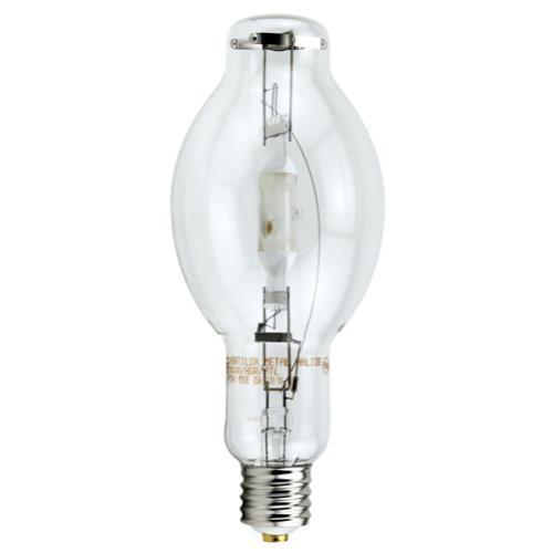 Hortilux 400w Metal Halide Agro Bulb