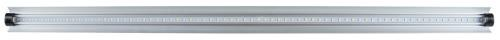 Sunblaster LED Grow Light Fixture 6400K - 3 ft