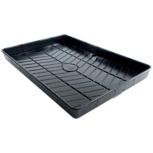 Botanicare OD Tray 4 ft x 6 ft - Black 5/Case
