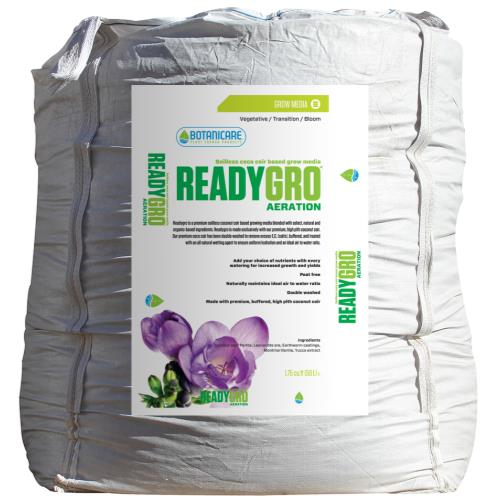 Botanicare ReadyGro Aeration 2 Yard Tote