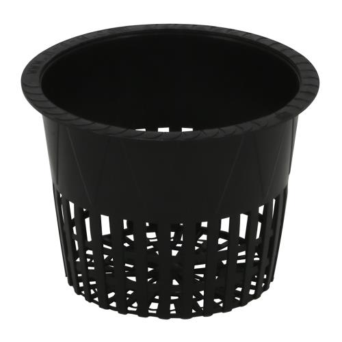 Gro Pro Net Pot 3.75 in (100/Bag) 1000/Case