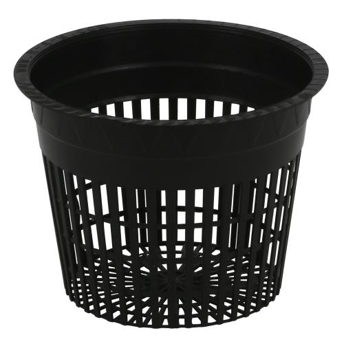 Gro Pro Net Pot 5 in (30/Bag) 500/Case