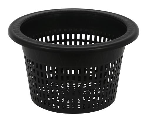 Gro Pro Mesh Pot/Bucket Lid 10 in   100/Case