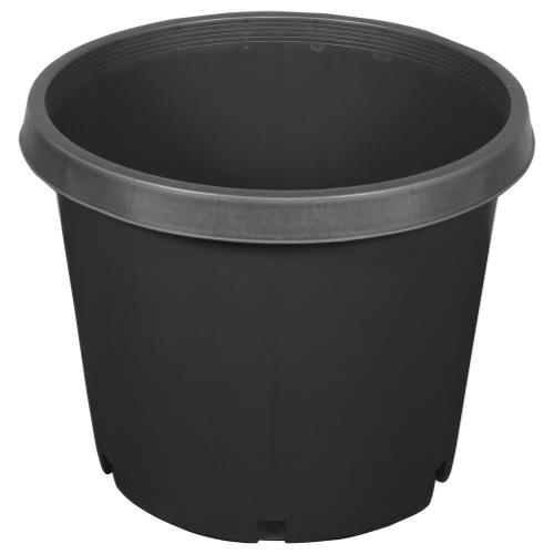 Gro Pro Premium Nursery Pot 15 Gallon 50/Case