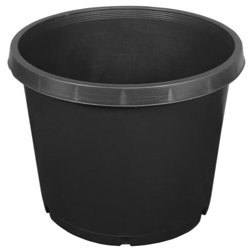 Gro Pro Premium Nursery Pot 20 Gallon 20/Case(100/Case)