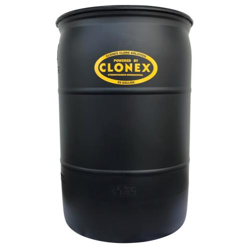 Hydrodynamics Clonex Clone Solution 55 Gallon