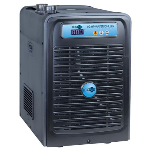 EcoPlus 1/2 HP Chiller