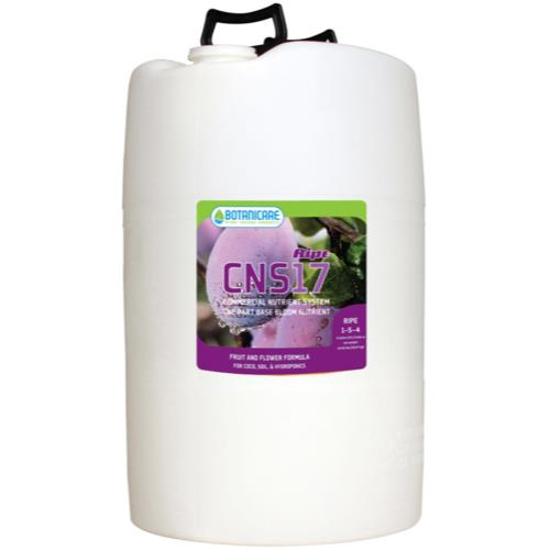 Botanicare CNS17 Ripe 15 Gallon (2/Case)