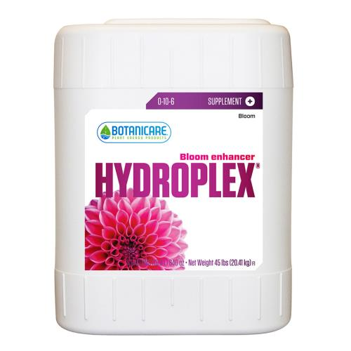 Botanicare Hydroplex Bloom 5 Gallon (2/Case)