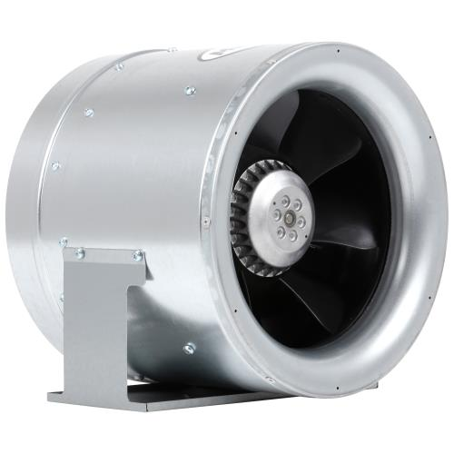 Can-Fan Max Fan 10 in 1019 CFM (2/Case)