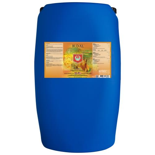 House and Garden Bud XL 60 Liter