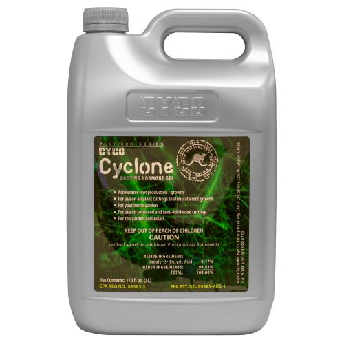 CYCO Cyclone Rooting Gel 5 liter