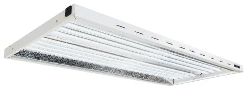 AgroLED® Sun® 28 & Sun® 48 LED 6,500° K Fixtures (2/Case)