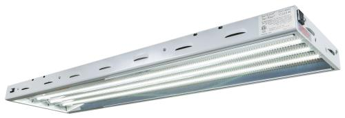 Sun Blaze T5 LED 44 - 4 ft 4 Lamp 120 Volt   (2/Case)