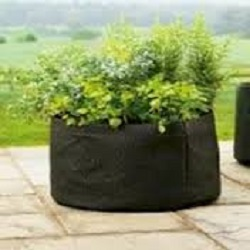 Grow Bags Smart Pots Fabric Pots Of All Sizes