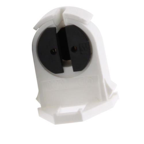 T5 HO Replacement Sockets Non Shunted