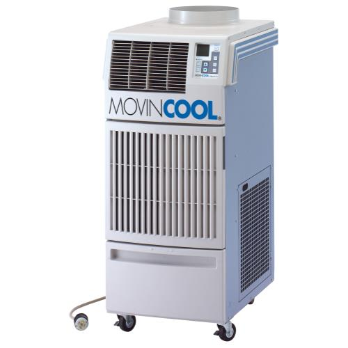 MovinCool Portable 24,000 BTU Air Conditioner - Office Pro 24