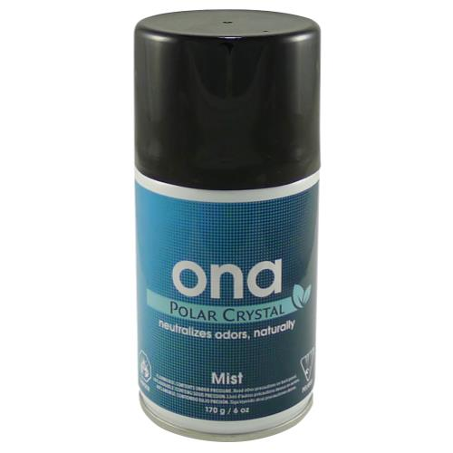 Ona Mist Polar Crystal 6 oz